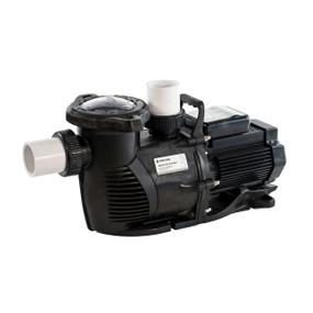 Bomba L3-Plus bajo cabezal de 2 HP monofásica 120 GPM