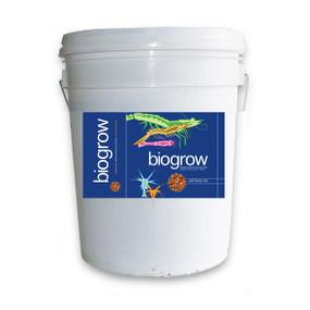 Artemia 0% Biogrow [Cubeta 5 kg]
