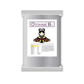 Otohime B1 250-360 micras [Bolsa 2 kilos]