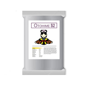 Otohime S2 920-1800 micras  [Bolsa 2 kilos]