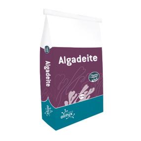 MTX+ (Algadeite+) absorbente de micotoxinas de amplio espectro Olmix para peces y camarones