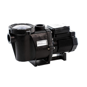 Bomba Sparus 160 de alta eficiencia energetica 0.75 HP Pentair AES