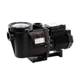 Bomba Sparus 160 de alta eficiencia energetica 2 HP Pentair AES