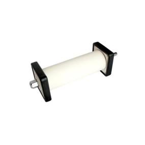 Piedra aireadora cilindrica de cerámica para alta presión Angelaqua