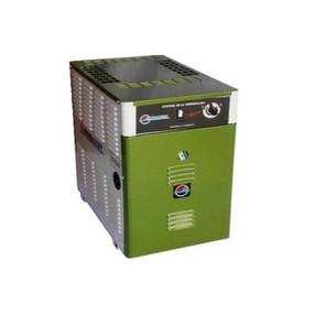 Calentador mini de agua para servicios generales sin inductor MMS MassTerCal