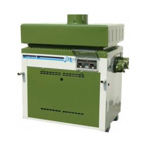 Calentador para granjas acuicolas AFJ III con extractor MasTerCal