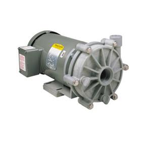 Bomba resistente a la corrosión Advance 3000 de MDM Inc