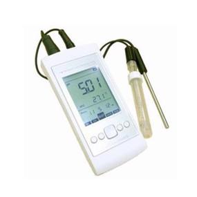 Medidor profesional de pH WalkLAB HP9010 Trans Instruments