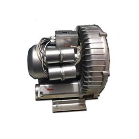 Blower aireador industrial regenerativo 5.5 HP Nanrong