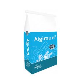 Algimun reforzador de defensas Olmix para peces y camarones