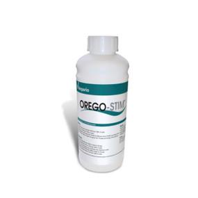 Orego-Stim liquido aditivo alimenticio estimulador de crecimiento / antioxidante / atractante Anpario