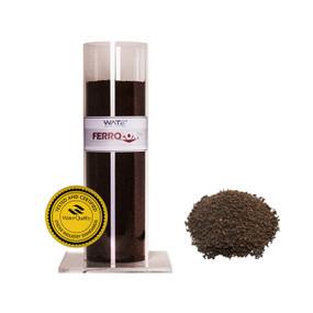 Ferrolox hidróxidos férricos de alta pureza para tratamiento del agua de Watch Water