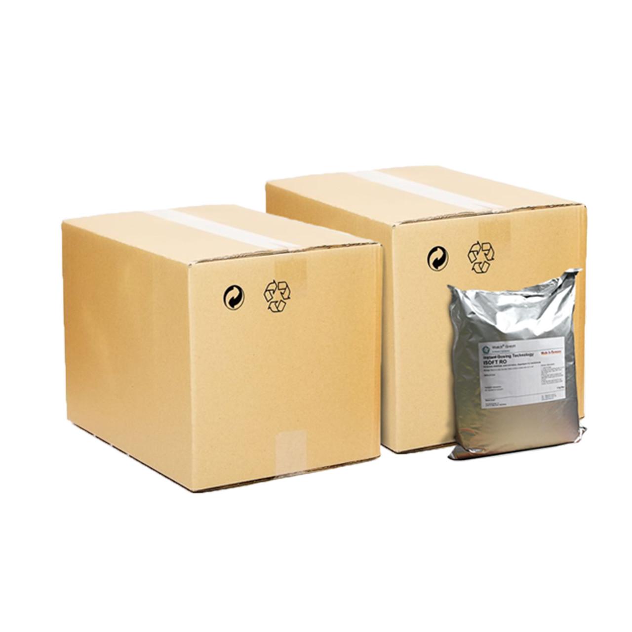 Instant i-soft inhibidor de incrustación, corrosión y crecimiento bacteriologico Watch Water