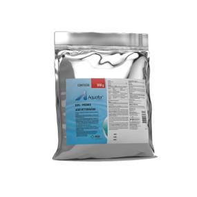 Antibiótico de amplio espectro para camarón y tilapia Aquaflor de MSD (MED-001-ANT)