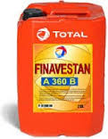 aceite mineral blanco calidad farmacuetica A-360-B para aireadores