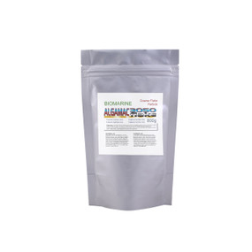 Enriquecedor Algamac 3050 [Bolsa de 800 gramos]