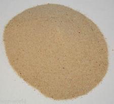 arena silica 60/65 para biofiltros
