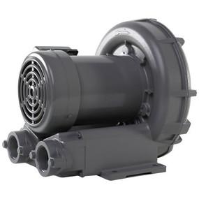 Blower Fuji 1 HP (Monofasico) c/Filtro