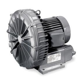 blower-regenerativo-Fuji-VFC600A