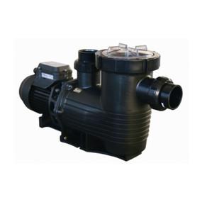 Bomba Hydrostar Plus 5 HP Waterco