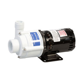 Bomba para acuario 1/30 HP 2MDQX-SC Little Giant®