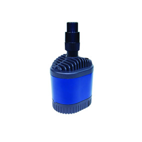 Bomba para acuario Quiet One 200 de 83 GPH Lifegard Aquatics