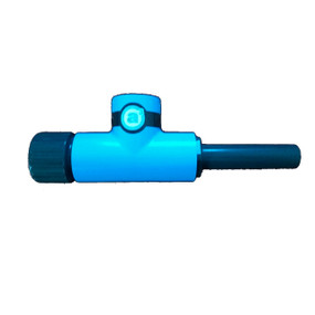 Boquillas de airecion de alta Presion 30 gpm advent de a3 All Aqua Aeration