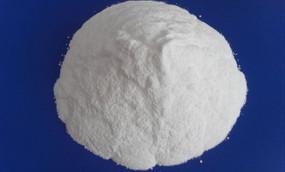 bicarbonato de sodio uso acuicola ProAqua