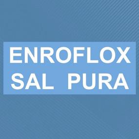 Enroflox Sal Pura