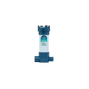 Filtro quimico Lifegard Aquatics (207g-100 gal)