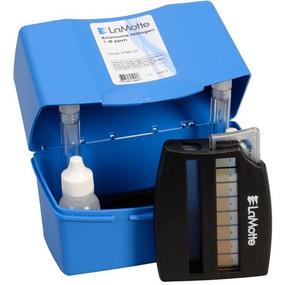 Kit-Amonio-Lamotte-Agua-Salada-(LM3304)