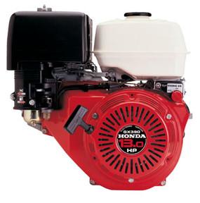 Honda-GX390-QA2-13hp