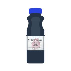 Concentrado de microalga Instant Algae N-Rich High Pro