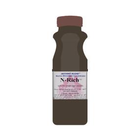 Concentrado de microalga Instant Algae N-Rich PL Plus