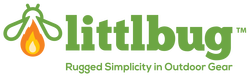 Littlbug Enterprises