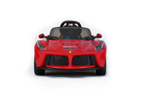 Licensed 12V LaFerrari Ferrari Ride On Car