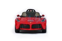 Licensed 12V LaFerrari Ferrari Ride On Car