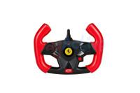 Ferrari LaFerrari Replacement Remote Control