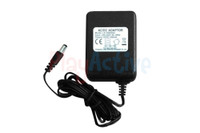 12V 1000mA Replacement Adaptor/Charger