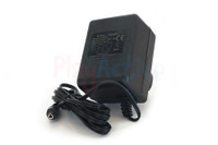 6V 1000mA Replacement Adaptor/Charger