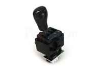 Evoque & Ferrari Forward / Reverse Replacement Gear Lever Switch