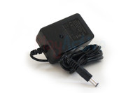 15V 1000mA Evoque Replacement Adaptor/Charger