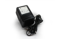 12V 600mA Audi A3 Replacement Adaptor/Charger (FOR 2017 MODELS AND ONWARDS)