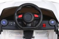 Porsche Replacement Steering Wheel