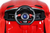 Lamborghini Replacement Steering Wheel