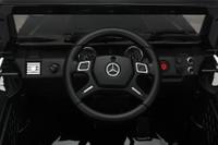 Mercedes-Benz G63 Replacement Steering Wheel