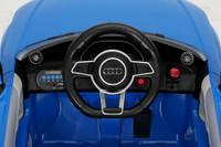 Audi TT Replacement Steering Wheel