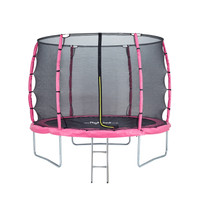 New 12ft Trampoline