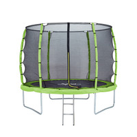 New 14ft Trampoline