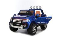 Licensed 12V Ford Ranger Ride On Jeep